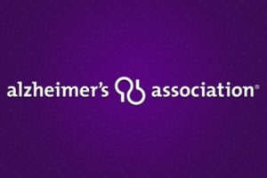 November Charity – Alzheimer's Association Mount Juliet